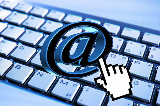 The Anatomy of a Great Sales Prospecting Email