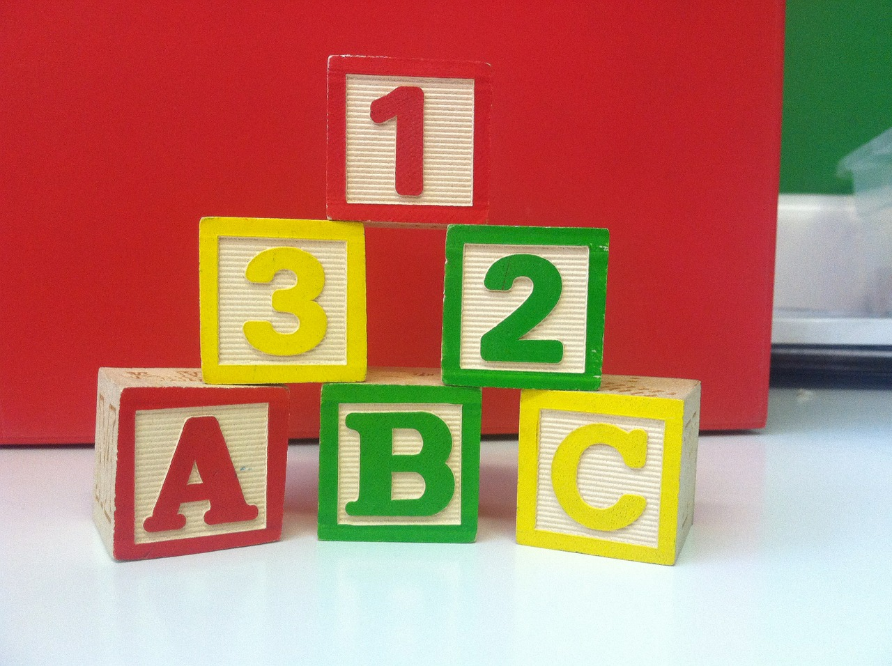 The ABCs of Trigger Sales Events