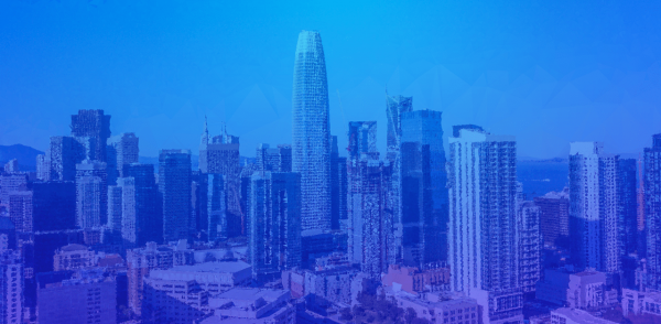 Your Last-Minute Guide to Dreamforce 2019