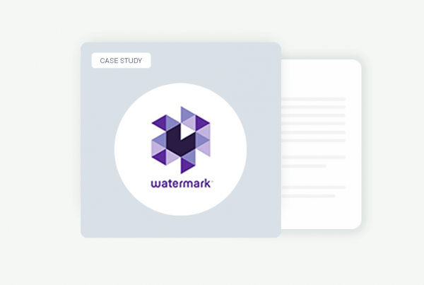 Watermark Insights Case Study
