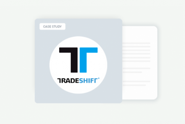 Tradeshift Case Study