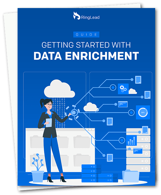 Getting Started with Data Enrichment