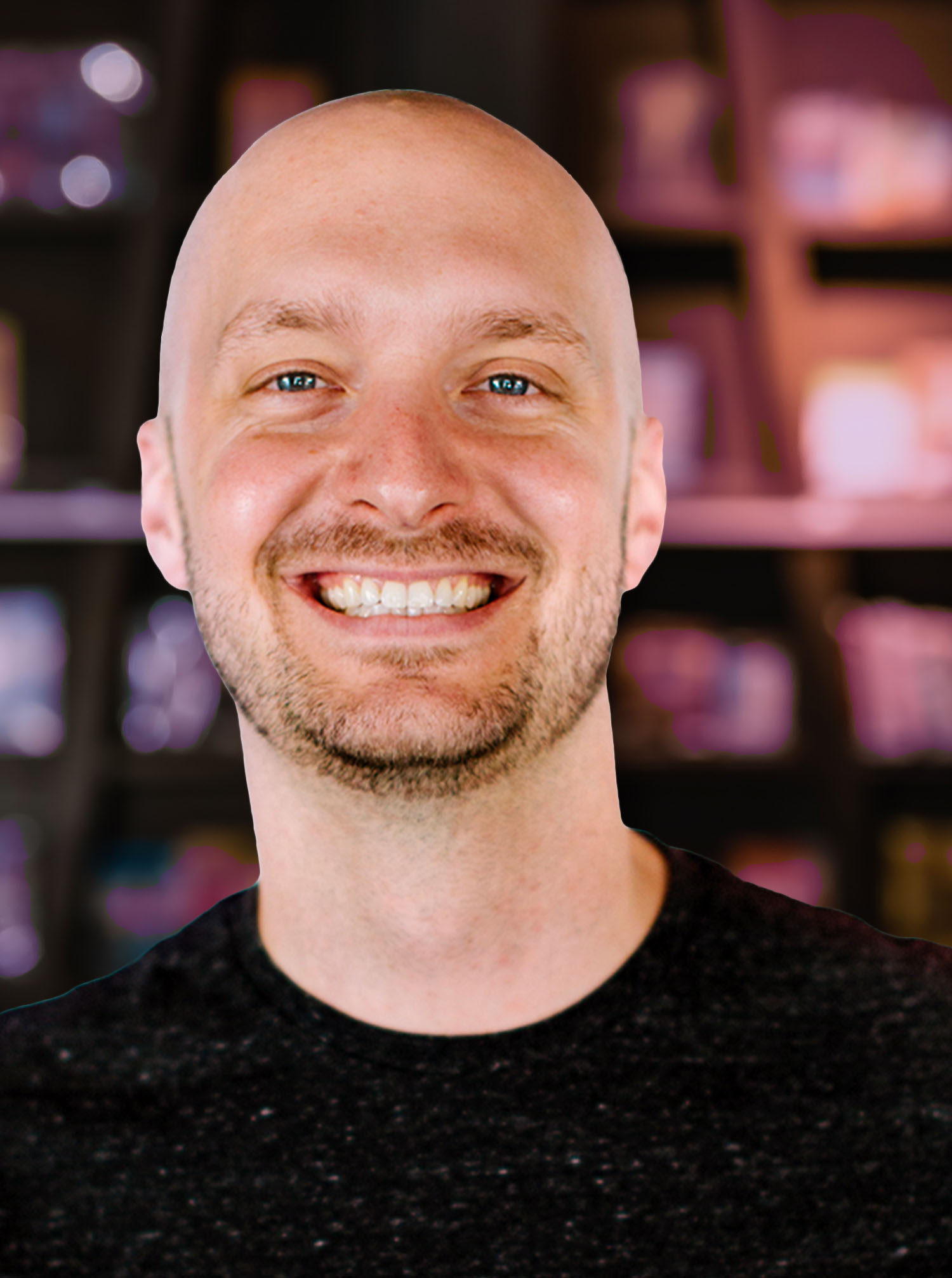 Ep04: Kyle Lacy, CMO at Lessonly