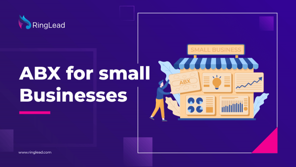 ABX For Small Businesses