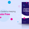 A Beginner's Guide to Keeping a Duplicate Free Database