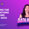 Creating the Foundations for Using Intent Data